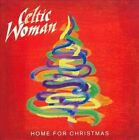 NEW Home For Christmas (Audio CD)