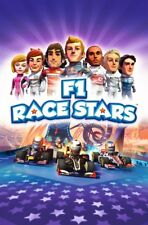 F1 Race Stars + ALL DLC PC Steam Key NEW Download Game Fast Region Free