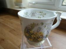 Brambly Hedge - 'Spring' Beaker/Mug