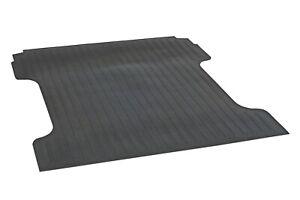 Dee Zee DZ86972 Bed Mat/Skid Mat Custom Fit 07-13 SIERRA 1500 SILVERADO 1500