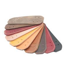 Schulterpolster passend für Ledertaschen mit einem 3cm Riemen - MADE in GERMANY