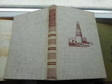 Originale antiquarische Bücher mit Reiseführer & Reiseberichte aus China