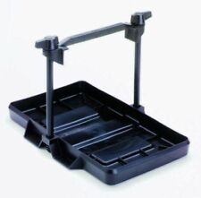 Boat Marine RV SeaRay Bayliner 24 M Plastic Corrosion Resistant Battery Tray