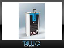 T4W ZS Silicone remover deageaser for automotive refinish coatings / 5L