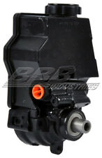 734 77119 Pump Wresv 02 98 Chevrolet Camaro 02 98 Pontiac Firebird Trans Am