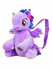 My Little Pony 3D Plüsch Rucksack Twilight Sparkle