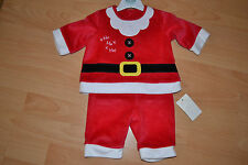 George Cotton Blend Outfits & Sets (0-24 Months) for Boys