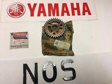 YAMAHA TT500,XT500,SR500 ENGINE GEAR 1ST WHEEL GEAR (33T)