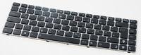 Notebook Tastatur für Asus UL30, UL30A, UL30VT, UL30JC, UL30V, U30, UL80