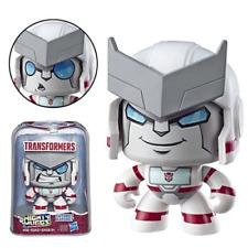 Transformers Mighty Muggs Autobot Ratchet Action Figure - Hasbro