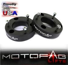 "2.5"" Front Leveling lift kit for 2007-2020 Chevy Silverado GMC Sierra 1500"