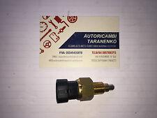 FIAT IDEA STILO PUNTO II 1.9 JTD INTERRUTTORE LUCE RETROMARCIA 71719525 71739582