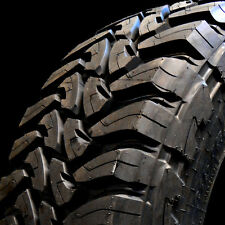 "4 New 35x12.50X18 Toyo Tire M/T Tires 3512.5018 R20 35"" MT 35x12.50R18 Sale LRE"