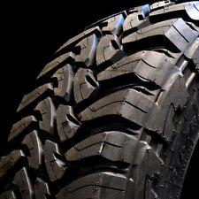 "4 New 35x12.50X18 Toyo Tire M/T Tires 3512.5018 R20 35"" MT 35x12.50R18 Sale LRE"