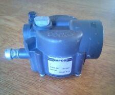 IMPCO LPG Carburetor Mixer Model CA55M-5-4