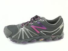 NEW BALANCE MINIMUS Sneakers 1010 Gray/Pink SHOES Women's US 6 EU 36.5 $120