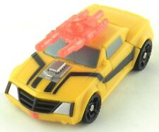 Transformers Prime BUMBLEBEE complete Cyberverse Legends Legion class Lot