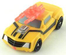 Transformers Prime BUMBLEBEE complete Cyberverse Legend Legion class figure