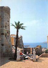 B33361 Costa del Azahar Peniscola   spain