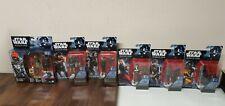 Star Wars 3.75 Inch Rogue One Figuren Sammlung