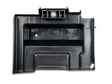 NEW 87-93 Mustang Battery Tray and Hold Down GT LX 1987-1993