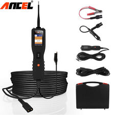 Ancel PB100 12V Car Circuit Tester Electrical Power Probe AVOmeter Scan Tool US