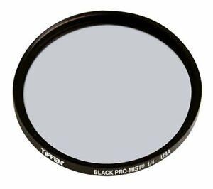 Tiffen 49BPM14 Filtro per lenti della macchina fotografica 4,9 cm (l6s)