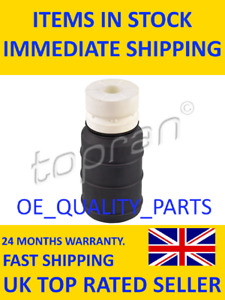 Shock Absorber Bump Stop Absorbers Front HANS 5033 42 for Fiat Ducato Peugeot