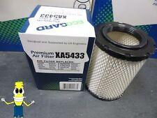 Premium Air Filter for GMC Envoy 2005-2009 w/ 5.3L Engine