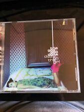 Goo Goo Dolls : Dizzy Up the Girl CD (1999)