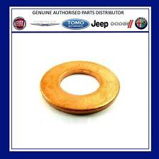 NEW Genuine Ford C-MAX FIESTA FOCUS Sump Plug Washer Seal Oil Drain 1145962