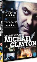 Michael Clayton DVD (2008) TILDA SWINTON New