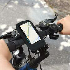 Silicone GPS Bicycle Soft Cover Bike Protective Case for WAHOO ELEMNT ROAM