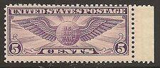 U.S. UNUSED C12    MNH        (R699)