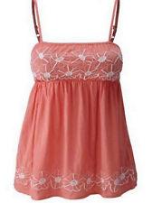 Mehrfarbige Klassische Damenblusen,-Tops & -Shirts für Freizeit ohne Mehrstückpackung