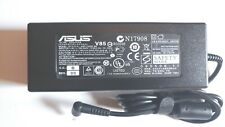 Asus PA-1121-28, ADP-120ZB BB, ADP-120RH B 19V 6.32A 120W Laptop Adapter Charger