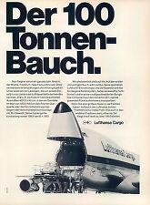 Lufthansa-Fracht-Jumbo-1973-Reklame-Werbung-genuineAdvertising-nl-Versandhandel