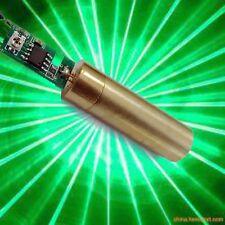 532nm 50mW Green Laser Module