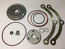 Garrett GT3071R GTX3076R GT3037R GTX3076R GT3076R Ball Bearing Turbo Rebuild Kit