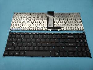 NEW For Acer Swift 3 SF315-41G SF315-51G SF315-52G SF315-54G English Keyboard