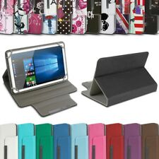 Acer Iconia Tab 10 A3-A50 Tasche Schutz Hülle Tablet Schutzhülle Tab Case Cover