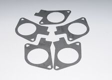 New OEM GM 24504016 ACDelco 40-749 Throttle Body Mounting Gasket 1993-1999 GM