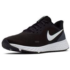 Scarpe Nike Wmns Nike Revolution 5 BQ3207-002 Nero