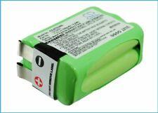 Cameron Sino Cs-Std30Sl Rechargeble Battery for Tr 00006000 i-Tronics G3 Pro