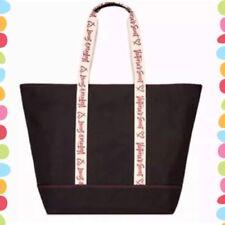 f71c98c738835 Victoria's Secret большие сумки и сумочки для женский | eBay