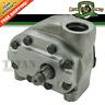 70931C91 NEW Hydraulic Pump for Case-IH Tractors 786, 886, 1086, 1486, 1586+