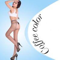 Women Breathable Soft Mesh Stocking Pantyhose Silk Stockings Tights Underwear
