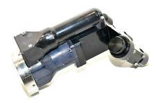 EFC 101A50 - 200M75 - 320J50 - 250C50-3 Robotic Electrostatic Paint Applicator