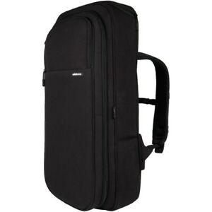 Edelkrone Backpack Camera bag for slider jib