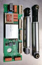 Miele difetto W 963 risciacquo lampeggia ripariamo scheda i loro 100% di garanzia!